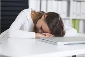انسانها در هر سن چند ساعت خواب لازم دارند؟
