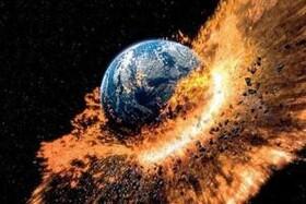 جهان چه زمانی و چگونه از بین می رود؟!