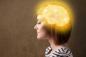روش تشخیص میزان IQ و سن عقلی افراد!