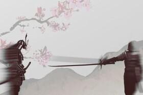 دانستنیهای باورنکردنی درباره ساموراییها از همجنسگرایی تا زنان سامورایی
