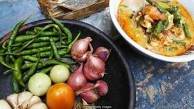 غذایی که باعث شد 'طاعون از میان برود'