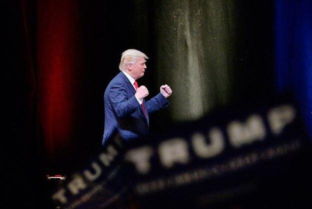 نبرد اقتصادی با آمریکا آداب خود را می خواهد