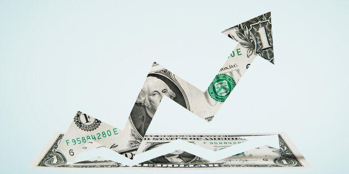 پرش دلار