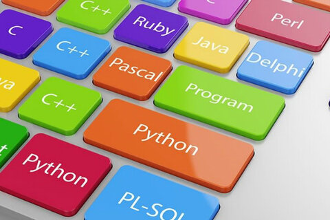 بازار کار کدام زبان برنامهنویسی در ایران بهتر است؟