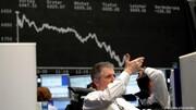 """سقوط ارزش سهام بانکهای جهان پس از انتشار اسناد """"فینسن"""""""