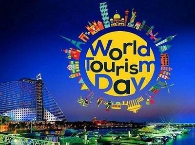 روز جهانی گردشگری زیر تأثیر کرونا اما با شعار «گردشگری؛ فرصتی برای توسعۀ مناطق روستایی»