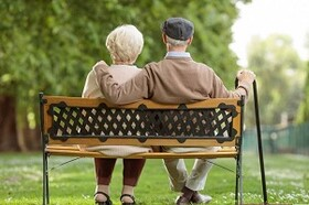 متولدین کدام فصل عمر طولانی تری دارند!