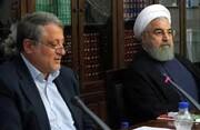 اصلاحطلبان شورا از دولت فاصله میگیرند