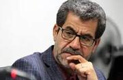 ایران و آمریکا؛ دگرگونی در ارتفاع منازعه
