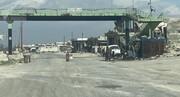 تل آویو عامل اصلی اختلاف تهران و مسکو در دمشق