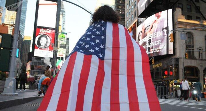 آمریکا وثیقه می گیرد ویزا می دهد