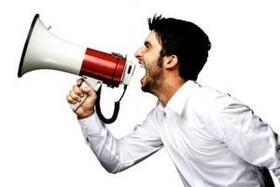 راز تغییر تن صدای افراد در شرایط مختلف چیست؟