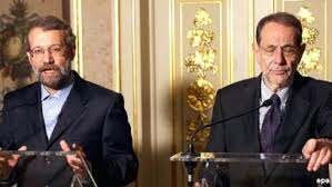 بیانیه مهم شورای روابط خارجی اروپا برای برگشت آمریکا به برجام