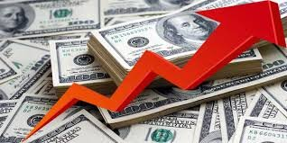 چرا حرفه ای ها دلارمی خرند؟