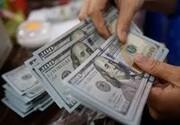 نعمت و خسارت دلار 4200 تومانی