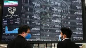 انتقاد از دخالتهای غیرحرفهای در بورس/وزیر اقتصاد: دولت از بازار سرمایه حمایت میکند اما این، بازار را تضمین نمیکند